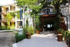 2+ нощувки на човек със закуски и вечери + басейн в Парк хотел Бриз***, Златни Пясъци. Дете до 12г. - БЕЗПЛАТНО!, снимка 2