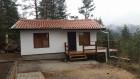 Нощувка за 5 или 8 човека + механа и 2 външни барбекюта в къщи във ваканционно селище Друма Холидейз в Цигов Чарк, снимка 4