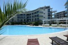 5 или 7 нощувки на човек на база All Inclusive в Апарт хотел Синя Ривиера, Слънчев бряг, снимка 15