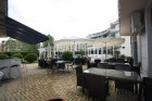 5 или 7 нощувки на човек на база All Inclusive в Апарт хотел Синя Ривиера, Слънчев бряг, снимка 20