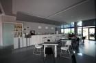 5 или 7 нощувки на човек на база All Inclusive в Апарт хотел Синя Ривиера, Слънчев бряг, снимка 21