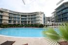5 или 7 нощувки на човек на база All Inclusive в Апарт хотел Синя Ривиера, Слънчев бряг, снимка 10
