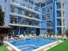 Нощувка на човек на база All inclusive + басейн в хотел Китен Палас! Дете до 12г. - БЕЗПЛАТНО!, снимка 8