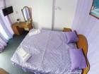 Нощувка на човек на база All inclusive + басейн в хотел Китен Палас! Дете до 12г. - БЕЗПЛАТНО!, снимка 11