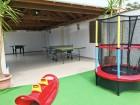 Нощувка на човек на база All inclusive + басейн в хотел Китен Палас! Дете до 12г. - БЕЗПЛАТНО!, снимка 16