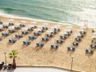Лято 2020г. на 1-ва линия в Обзор Бийч Ризорт*****! Нощувка на човек на база All inclusive + басейни и безплатен достъп до широката плажна ивица, снимка 22