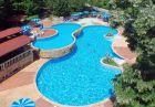 Нощувка на човек на база All Inclusive в Хавана Казино хотел & Спа****, Златни пясъци, снимка 4