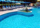 Нощувка на човек на база All Inclusive в Хавана Казино хотел & Спа****, Златни пясъци, снимка 5