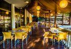 Нощувка на човек на база All Inclusive в Хавана Казино хотел & Спа****, Златни пясъци, снимка 16