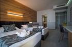 Нощувка на човек на база All Inclusive в Хавана Казино хотел & Спа****, Златни пясъци, снимка 12