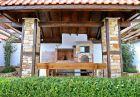 Нощувка или нощувка със закуска на човек + минерален басейн от Къща на времето, Огняново, снимка 4