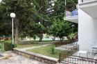 Нощувка на човек на база Аll Inclusive + басейн в Парк Хотел Здравец***, к.к. Чайка, до Златни Пясъци, снимка 3