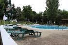 Нощувка на човек на база Аll Inclusive + басейн в Парк Хотел Здравец***, к.к. Чайка, до Златни Пясъци, снимка 13