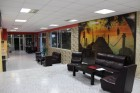 Нощувка на човек на база Аll Inclusive + басейн в Парк Хотел Здравец***, к.к. Чайка, до Златни Пясъци, снимка 8