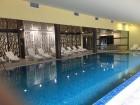 Нощувка на човек на база All Inclusive + басейн и уелнес пакет в Каза Карина****, Банско, снимка 28
