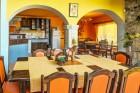 Почивка в Цигов чарк! 2+ нощувки за ДВАМА или за цялото семейство + басейн, барбекю и оборудвана кухня от Вила Кълвачеви, снимка 10