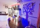 Почивка в Цигов чарк! 2+ нощувки за ДВАМА или за цялото семейство + басейн, барбекю и оборудвана кухня от Вила Кълвачеви, снимка 4