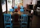 Почивка в Цигов чарк! 2+ нощувки за ДВАМА или за цялото семейство + басейн, барбекю и оборудвана кухня от Вила Кълвачеви, снимка 6