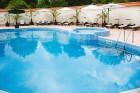 Нощувка на човек със закуска и вечеря + басейн, джакузи и релакс пакет в Бутиков хотел Шипково край Троян, снимка 3