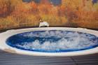 Нощувка на човек със закуска и вечеря + басейн, джакузи и релакс пакет в Бутиков хотел Шипково край Троян, снимка 5