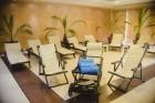 Нощувка на човек със закуска и вечеря + басейн, джакузи и релакс пакет в Бутиков хотел Шипково край Троян, снимка 22