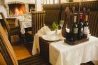 Нощувка на човек със закуска и вечеря + басейн, джакузи и релакс пакет в Бутиков хотел Шипково край Троян, снимка 8