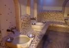 Почивка за ДВАМА в с. Чифлик! 1 или повече нощувки със закуски и вечери + минерален басейн + релакс пакет от хотел Балкан, снимка 12