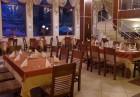Почивка за ДВАМА в с. Чифлик! 1 или повече нощувки със закуски и вечери + минерален басейн + релакс пакет от хотел Балкан, снимка 8