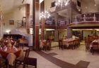 Почивка за ДВАМА в с. Чифлик! 1 или повече нощувки със закуски и вечери + минерален басейн + релакс пакет от хотел Балкан, снимка 9