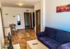 Нощувка в апартамент с капацитет до четирима + басейн в хотел Сапфир, Слънчев Бряг, снимка 6