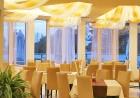 Нощувка на човек на база All inclusive + басейн в хотел Аква Азур****, Св. св. Константин и Елена + безплатен паркинг, снимка 13
