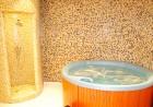 Нощувка на човек на база All inclusive + басейн в хотел Аква Азур****, Св. св. Константин и Елена + безплатен паркинг, снимка 9