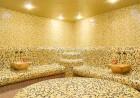 Нощувка на човек на база All inclusive + басейн в хотел Аква Азур****, Св. св. Константин и Елена + безплатен паркинг, снимка 11