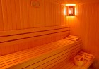 Нощувка на човек на база All inclusive + басейн в хотел Аква Азур****, Св. св. Константин и Елена + безплатен паркинг, снимка 10