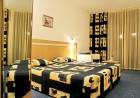 Нощувка на човек на база All inclusive + басейн в хотел Аква Азур****, Св. св. Константин и Елена + безплатен паркинг, снимка 12