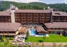Спа баланс за ДВАМА със закуски + басейн с минерална вода в  Катарино СПА Хотел, до Разлог, снимка 42