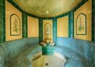 Спа баланс за ДВАМА със закуски + басейн с минерална вода в  Катарино СПА Хотел, до Разлог, снимка 45