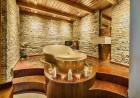 Спа баланс за ДВАМА със закуски + басейн с минерална вода в  Катарино СПА Хотел, до Разлог, снимка 47