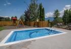 Спа баланс за ДВАМА със закуски + басейн с минерална вода в  Катарино СПА Хотел, до Разлог, снимка 33