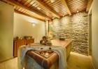 Спа баланс за ДВАМА със закуски + басейн с минерална вода в  Катарино СПА Хотел, до Разлог, снимка 36