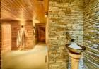 Спа баланс за ДВАМА със закуски + басейн с минерална вода в  Катарино СПА Хотел, до Разлог, снимка 38