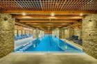 Спа баланс за ДВАМА със закуски + басейн с минерална вода в  Катарино СПА Хотел, до Разлог, снимка 39