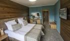 Спа баланс за ДВАМА със закуски + басейн с минерална вода в  Катарино СПА Хотел, до Разлог, снимка 8