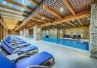 Спа баланс за ДВАМА със закуски + басейн с минерална вода в  Катарино СПА Хотел, до Разлог, снимка 9