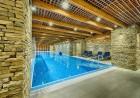 Спа баланс за ДВАМА със закуски + басейн с минерална вода в  Катарино СПА Хотел, до Разлог, снимка 10