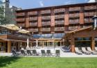 Спа баланс за ДВАМА със закуски + басейн с минерална вода в  Катарино СПА Хотел, до Разлог, снимка 18
