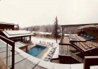 Спа баланс за ДВАМА със закуски + басейн с минерална вода в  Катарино СПА Хотел, до Разлог, снимка 20