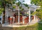Нощувка на човек на база All Inclusive + басейн от хотел Белица, Приморско, снимка 20