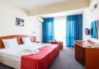 Нощувка на човек на база All Inclusive + басейн от хотел Белица, Приморско, снимка 7