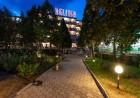 Нощувка на човек на база All Inclusive + басейн от хотел Белица, Приморско, снимка 26